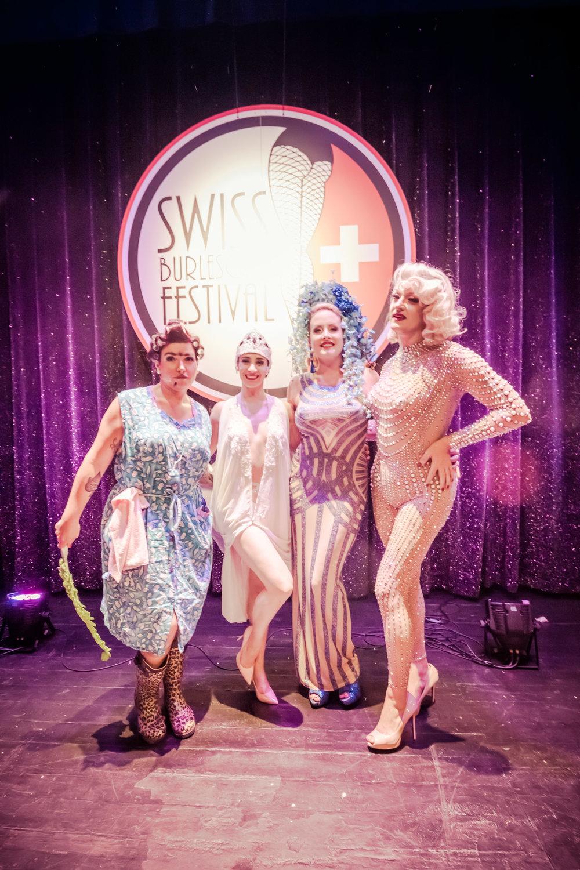 Swiss Burlesque Festival 2018 by Dirk Behlau-3489.jpg