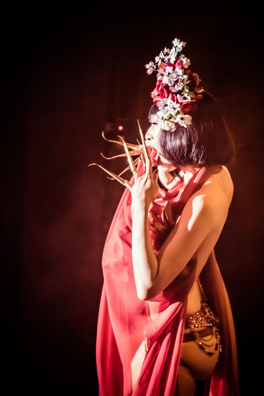 Swiss Burlesque Festival 2018 by Dirk Behlau-3799.jpg