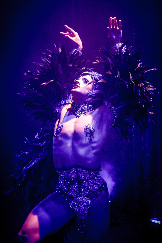 Swiss Burlesque Festival 2018 by Dirk Behlau-3953.jpg
