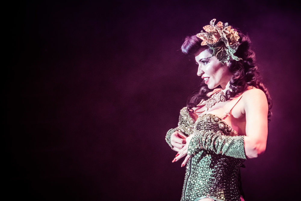 Swiss Burlesque Festival 2018 by Dirk Behlau-4085-2.jpg