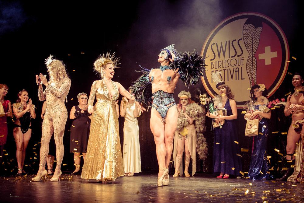 Swiss Burlesque Festival 2018 by Dirk Behlau-4223.jpg