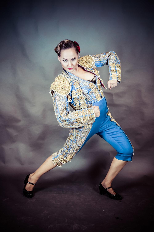Swiss Burlesque Festival 2018 by Dirk Behlau-3594.jpg