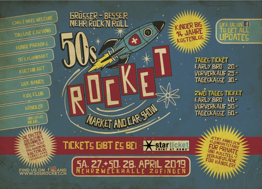 50s rocket 2019.jpg