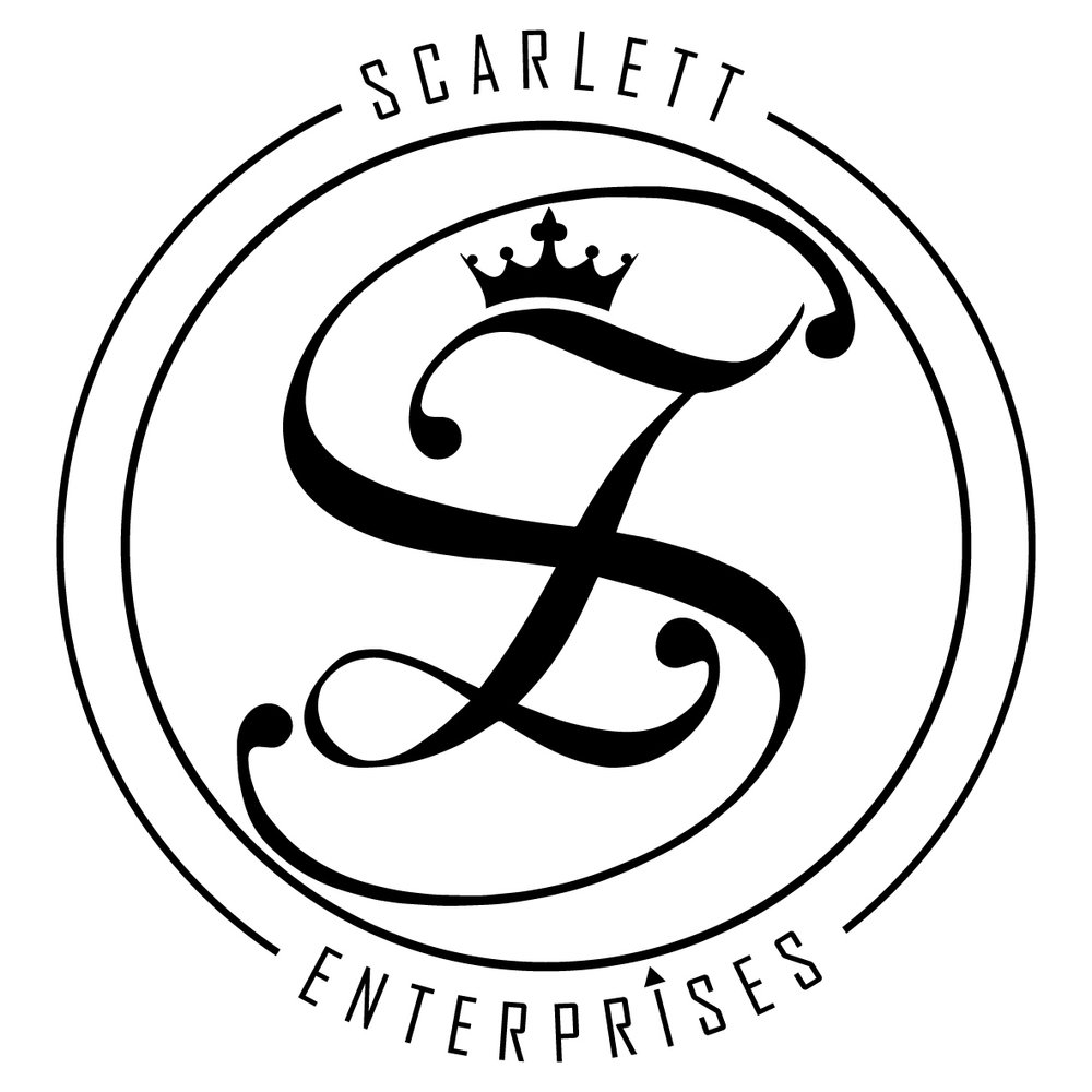 SE Logo sw.jpg