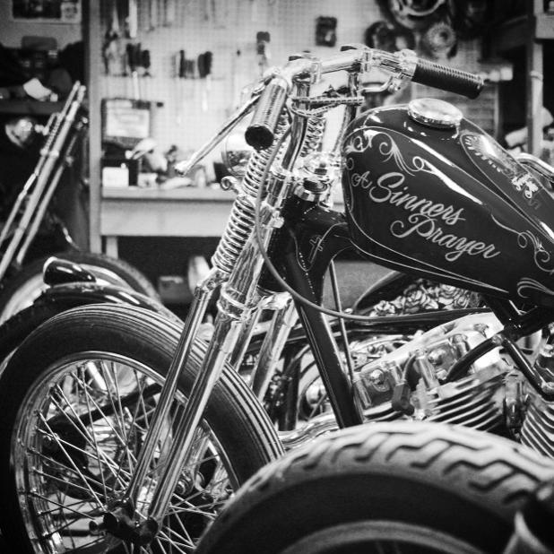 Motorrad_50sRocket.png