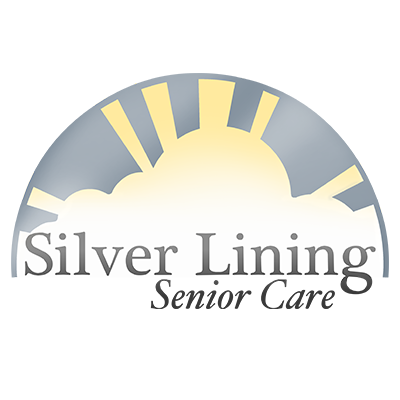silver-lining-logo.png