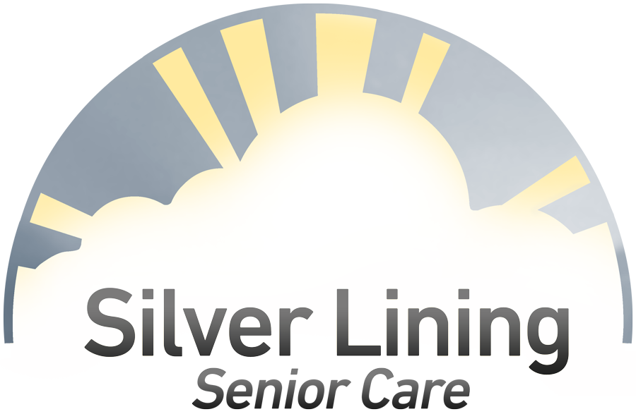 silving-lining-senior-care-logo