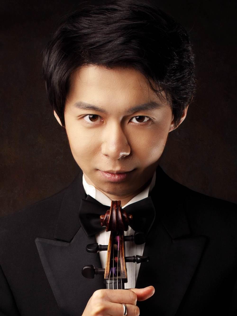 Cong Wu.jpg
