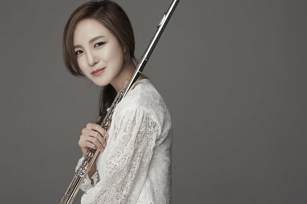 03-32048(C)Sangwook Lee.jpg