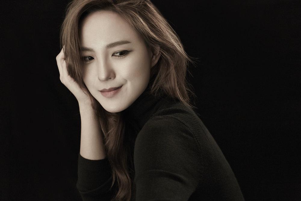 01-31489(C)Sangwook Lee.jpg