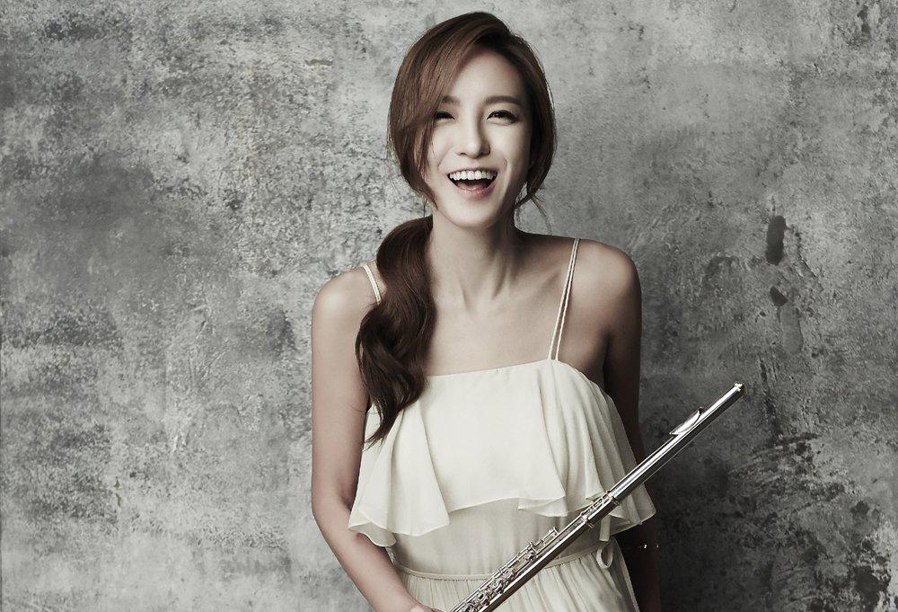 04-32234(C)Sangwook Lee.jpg