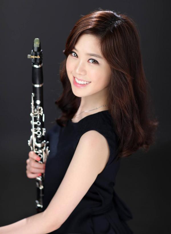 Yoonah-Kim.png