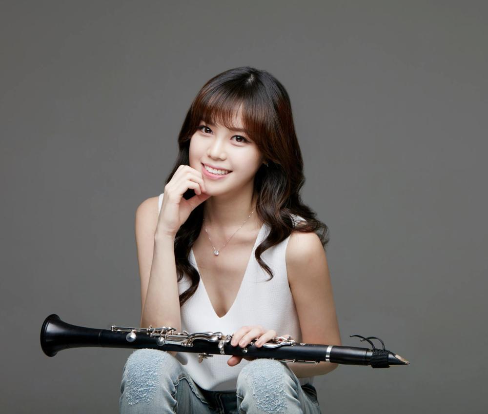 Yoonah.png