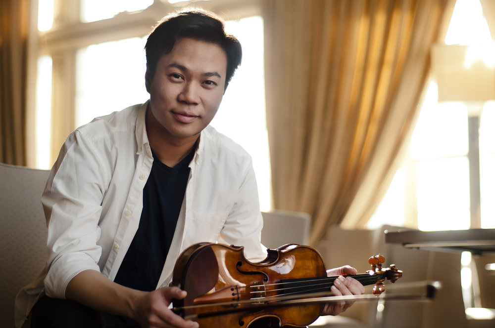 Nikki-Chooi-Violin-Banner_2.jpg