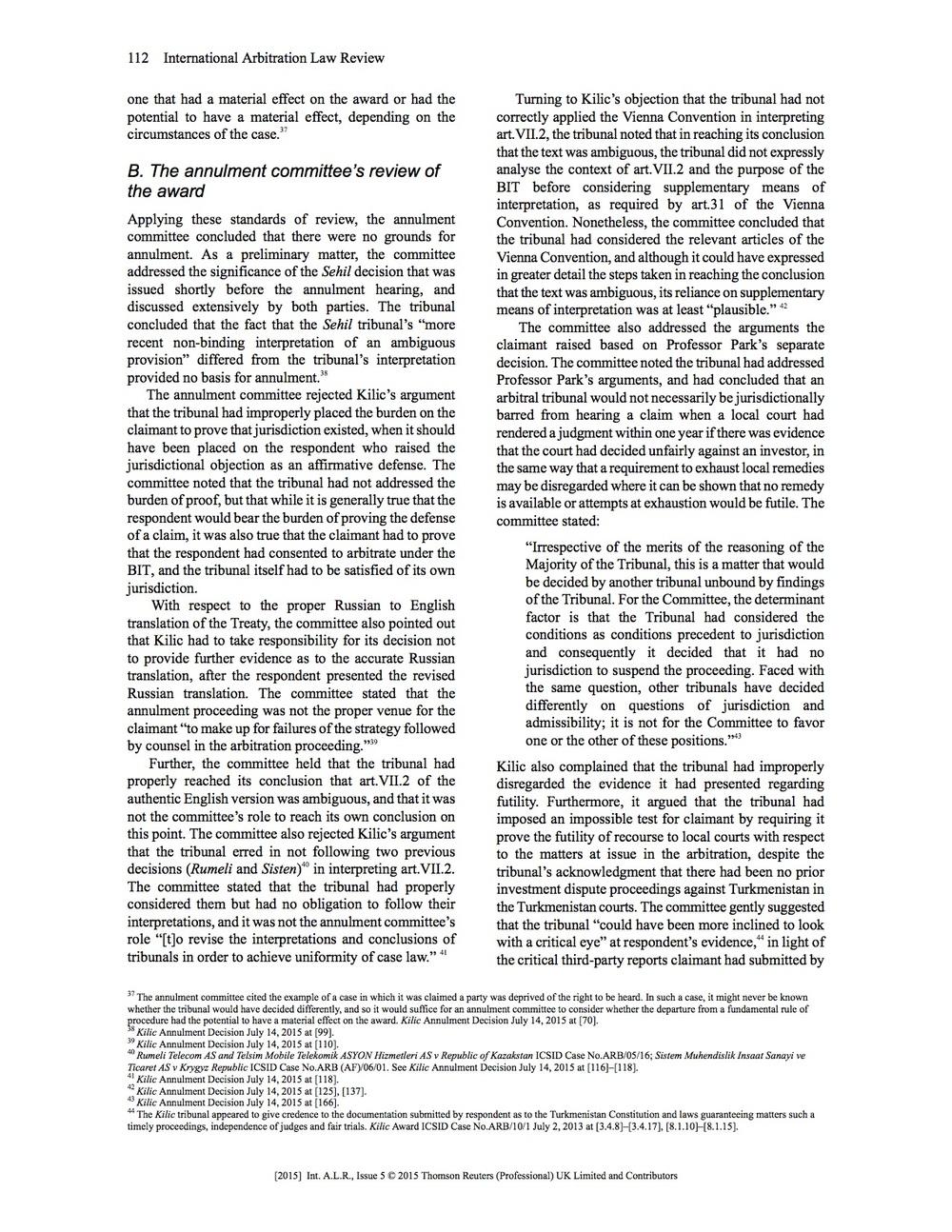 Intl Law Rev p8.jpg