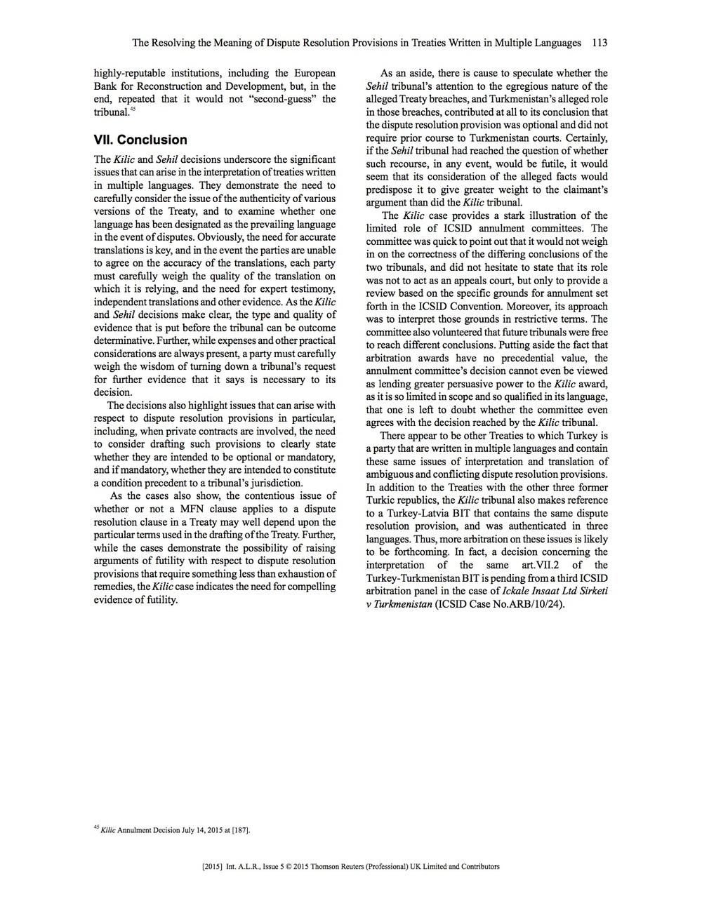 Intl Law Rev p9.jpg
