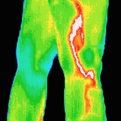Sterling thermography.jpg
