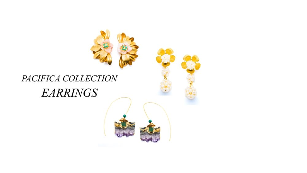 PACIFICA COLL HOME PAGE EARRINGS.001.jpeg