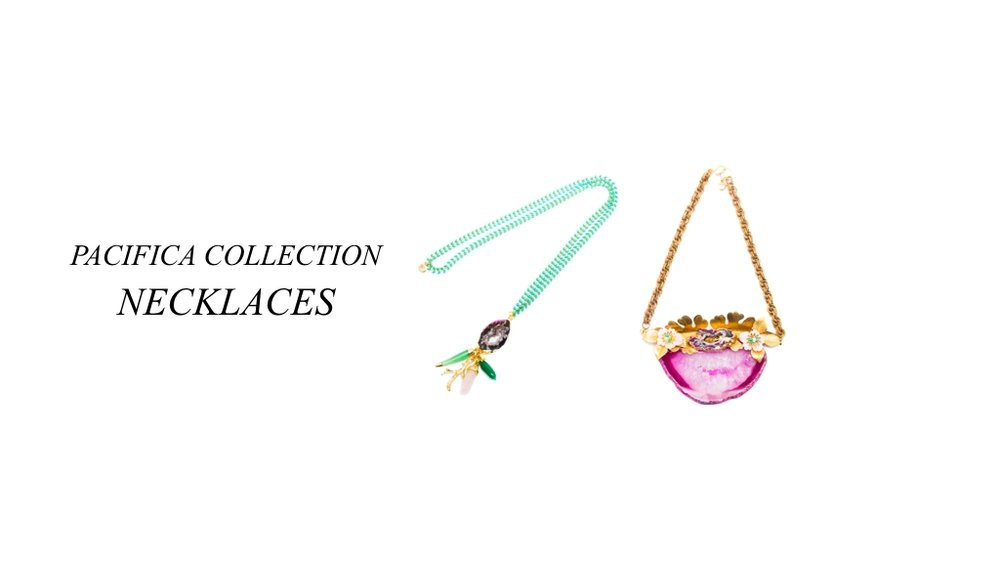 PACIFICA COLL HOME PAGE NECKLACES.001.jpeg