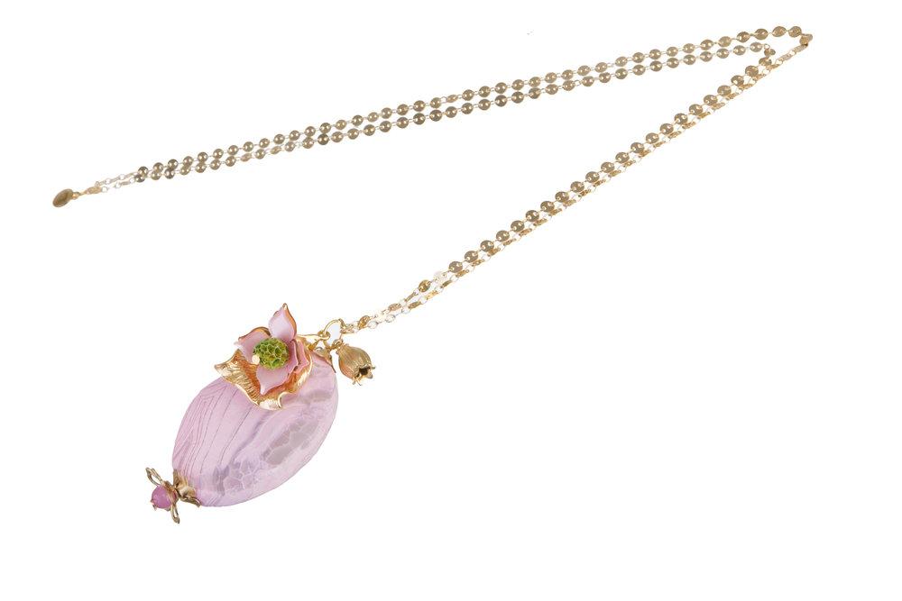 PinkStoneNecklace.jpg