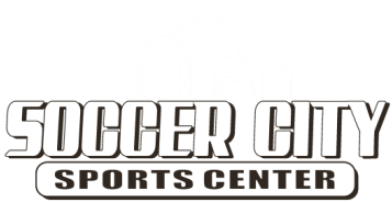 Soccer City Sports Center