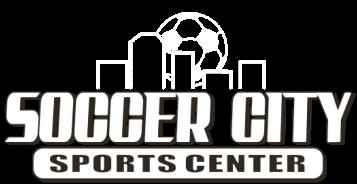 99008e529b0 CR7 Chapter 3  Discovery of a Prodigy — Soccer City Sports Center