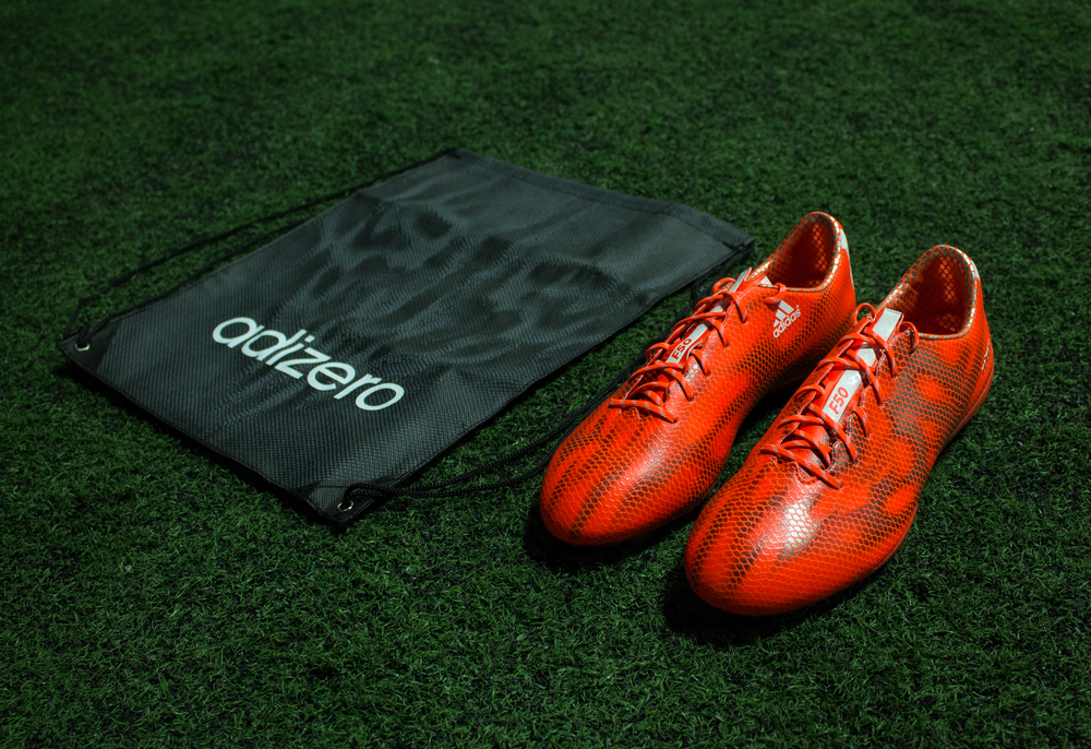 f50-adizero-red-haters.jpg