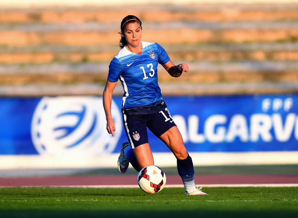 uswnt-alex-morgan.jpg