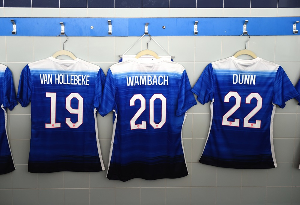USWNT-Jersey-Locker-Room2.JPG