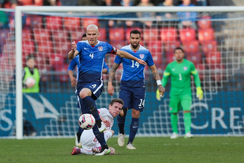 usmnt-switzerland-march-31-michael-bradley.jpg
