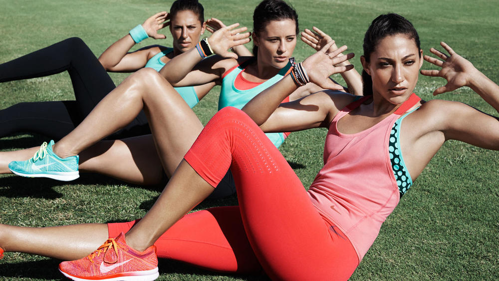 uswnt-nike-training-club-christen-press.jpg