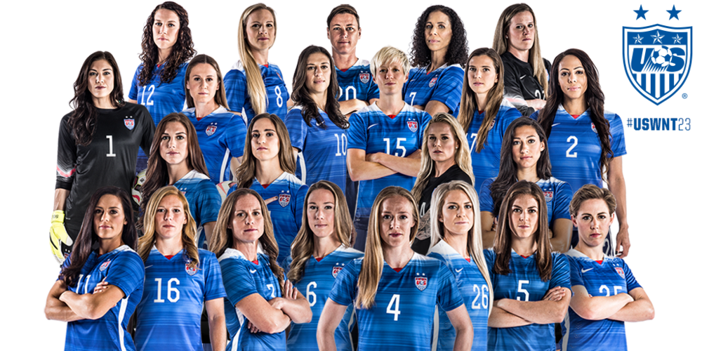 uswnt-roster-2015-world-cup.jpg