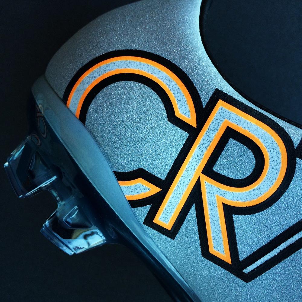 nike-cristiano-ronaldo-cr7-vapor-x-silver-3.JPG