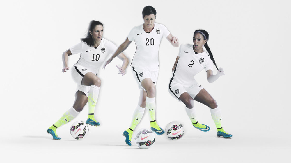 nike-uswnt-home-kit.jpg