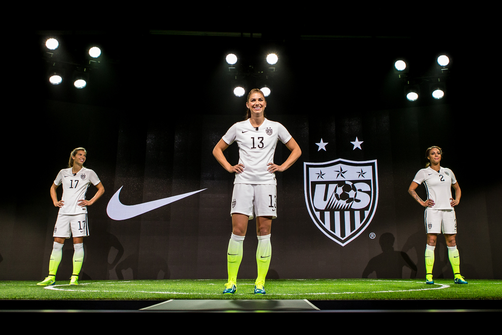 uswnt-home-kit-nike-launch.jpg