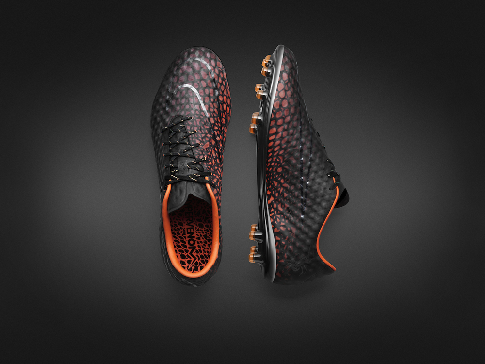 nike-hypervenom-phantom-transform.jpg