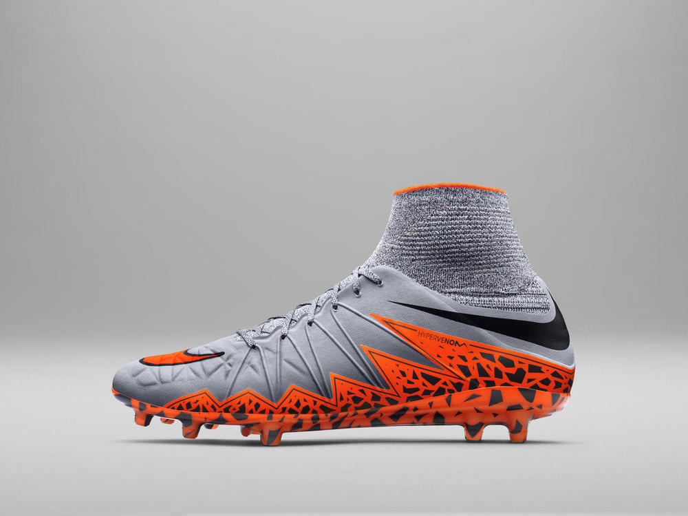 FA15_FB_Hypervenom2Phantom_HiTop_Lateral_V2_native_1600.jpg