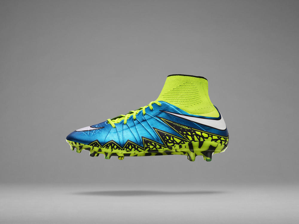 SU15_FB_WWC_Hypervenom_Phantom_FG_LAT_native_1600.jpg