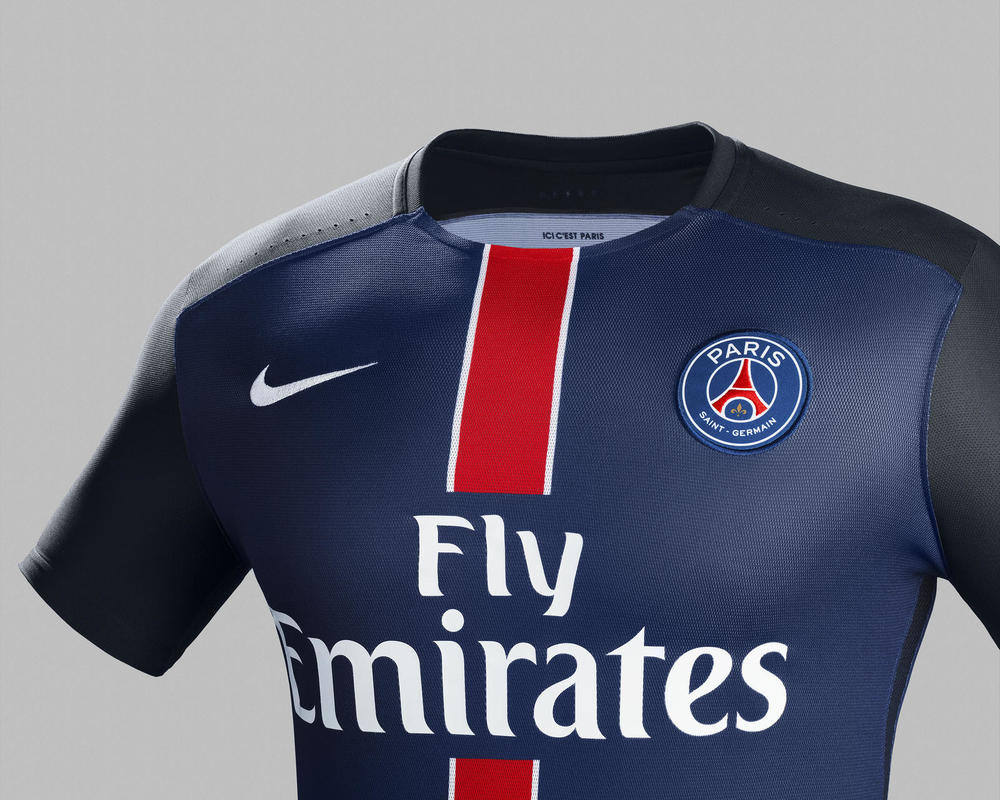nike-paris-saint-germain-home-jersey-2015.jpg