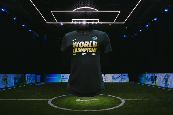 uswnt-nike-world-champions.jpg