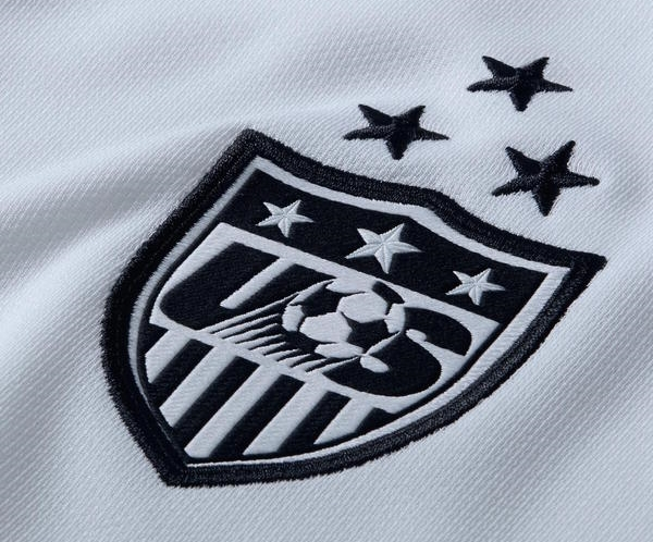 uswnt-nike-home-jersey-third-star.jpg