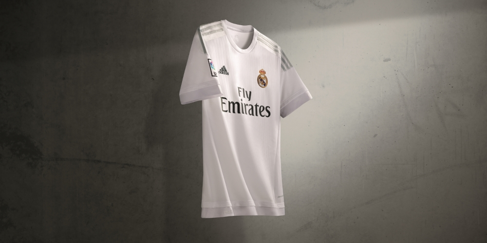 real-madrid-home-jersey.jpg