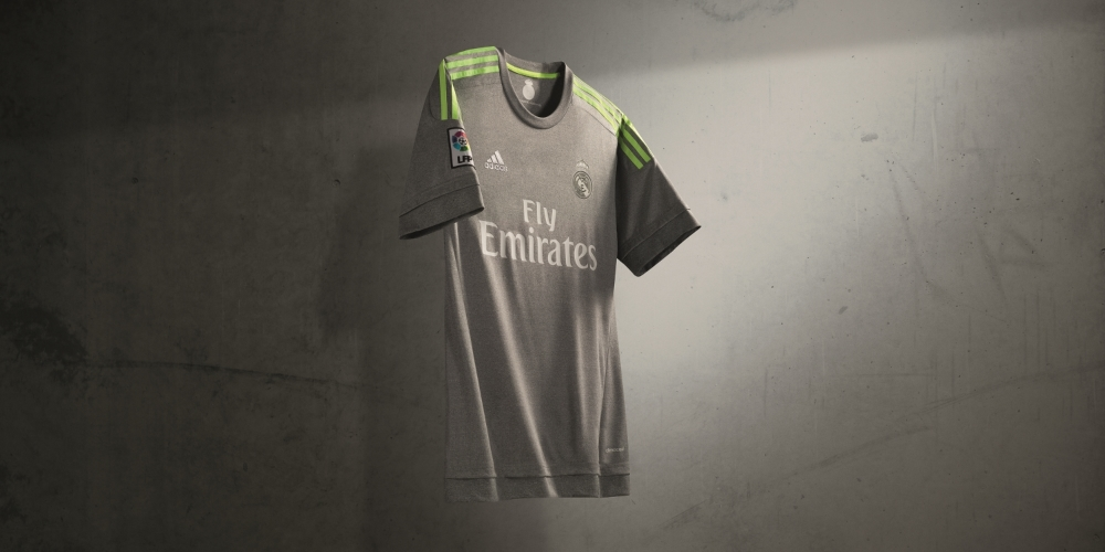 real-madrid-away-jersey.jpg