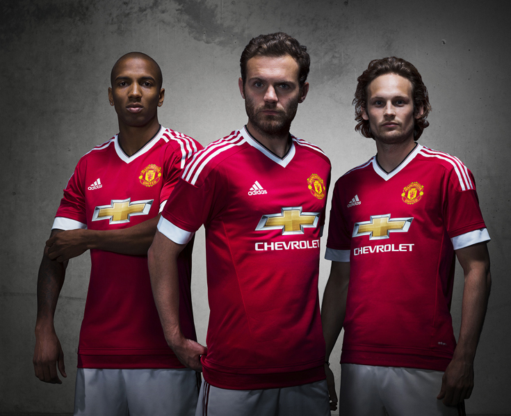 adidas-manchester-united-2015-home-kit.jpg
