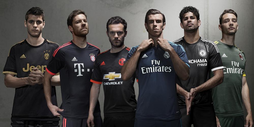 adidas-2015-16-third-kits.jpg