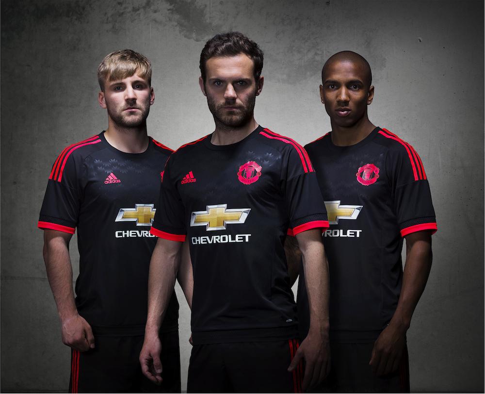 adidas-manchester-united-third-jersey-2015-2016.jpg
