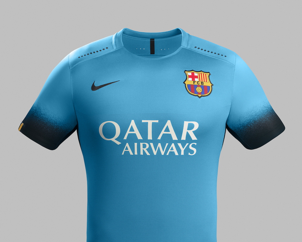 nike-barcelona-2015-16-third-kit.jpg