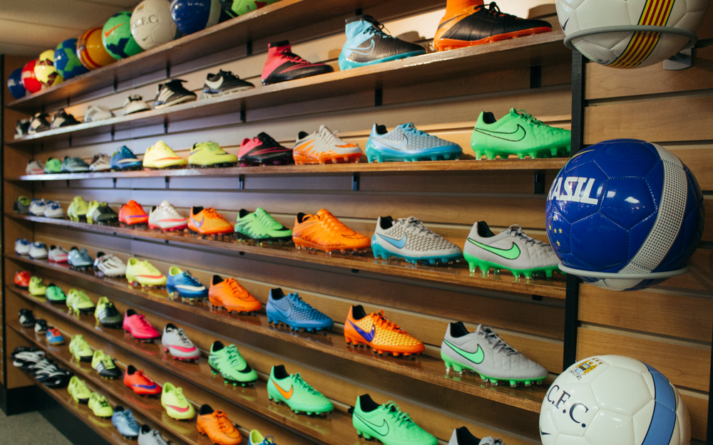 soccer-city-sports-center-the-soccer-shop-18.jpg