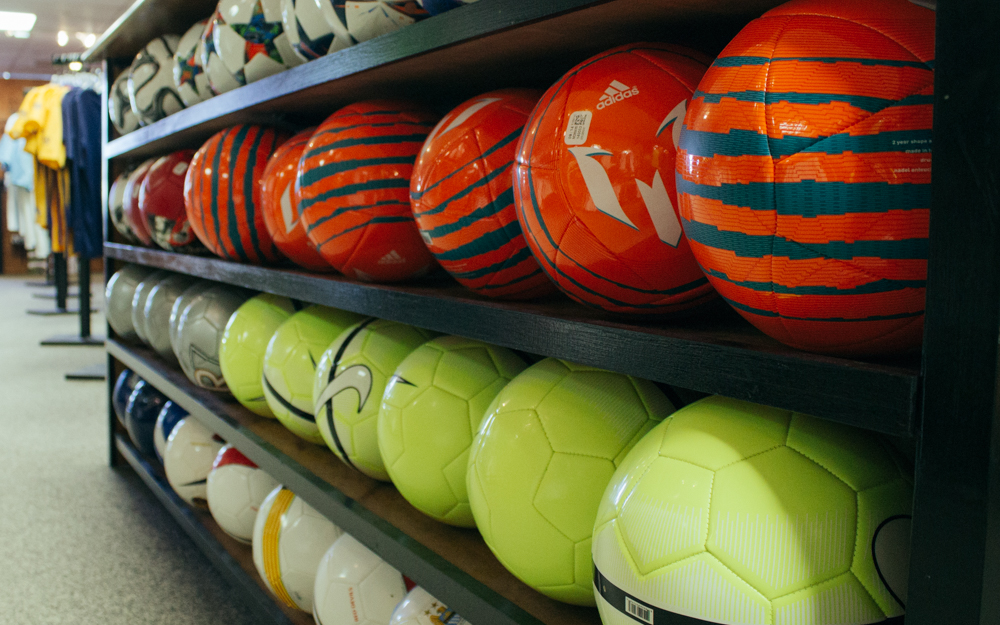 soccer-city-sports-center-the-soccer-shop.jpg