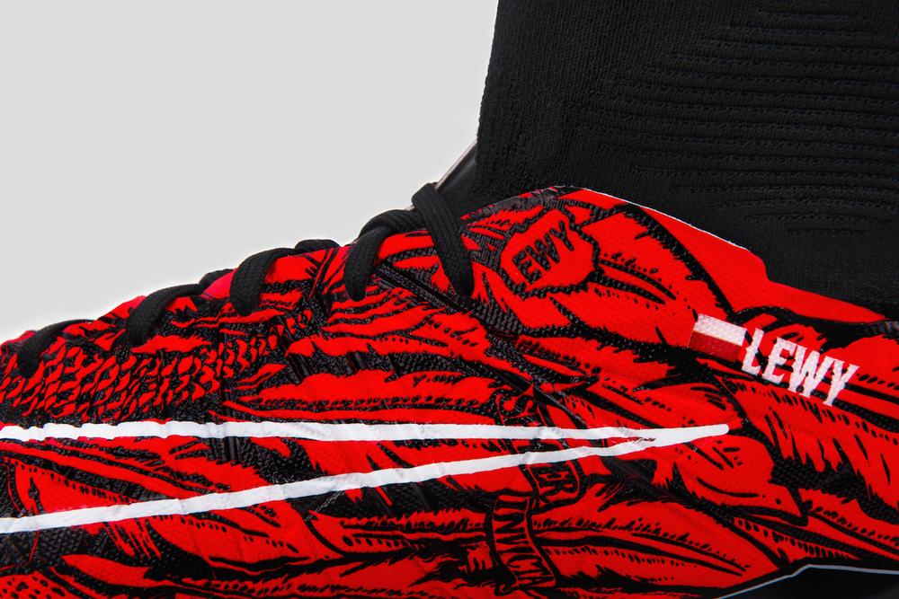 07-Macro1_NikeLewy_91_original.jpg